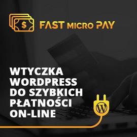 wtyczka do płatności WordPress przez przelew online i dotpay sms premium