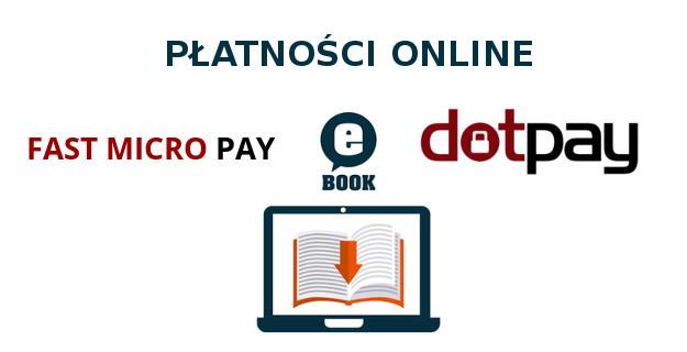 płatny download ebooka przez płatności online dotpay na wordpressie