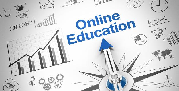 płatny webinar clickmeeting tpay