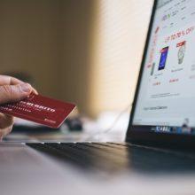 bramki płatności online